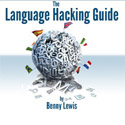 Language Hacking Guide